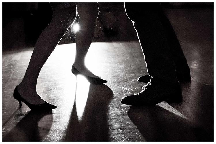 jonathan-mcphail-photography-brooklyn-new-york-nyc-photobooth-events-event-photographer-33.jpg