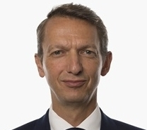 "<p><a href=""/andy-haldane""><span style=""color:#444;""><strong>Andy Haldane</strong>Chief Economist, The Bank of England</span><br></a></p>"