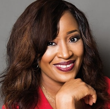 "<p><a href=""/ada-osakwe""><span style=""color:#444;""><strong>Ada Osakwe</strong>Chief Executive, Agrolay Ventures</span><br></a></p>"