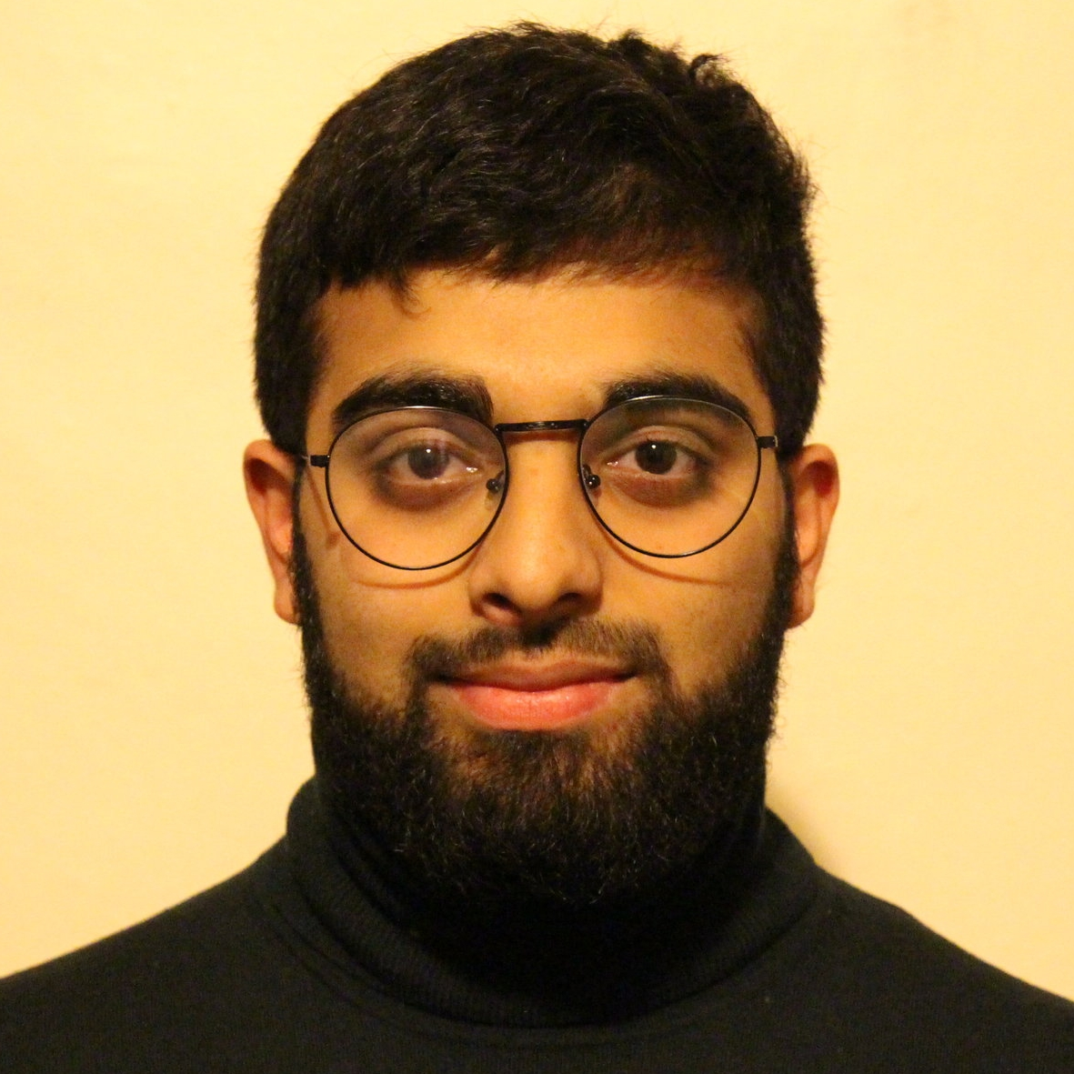 <strong>Rabii Malik</strong>University of Oxford