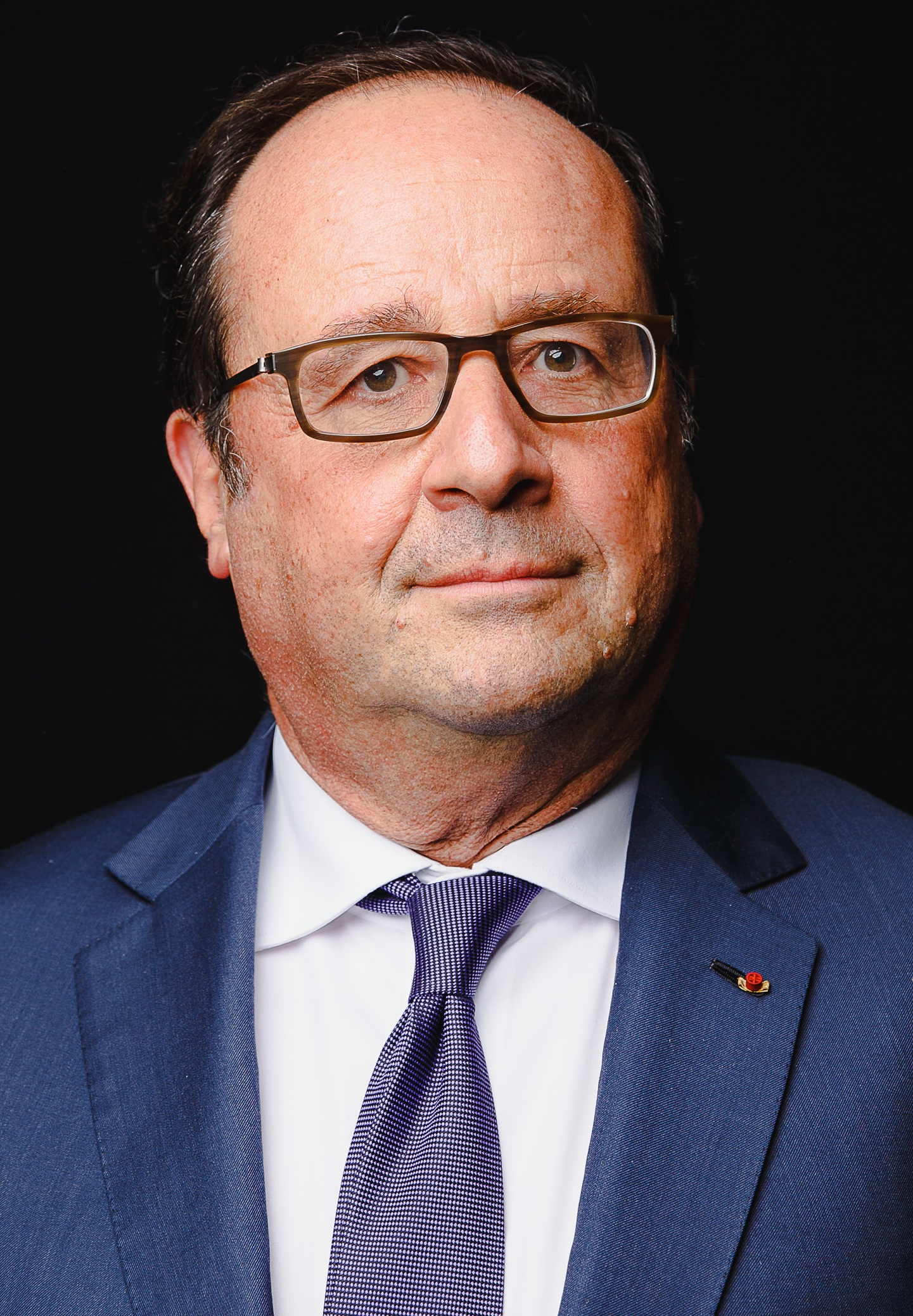 "<a href=""/francois-hollande""><span style=""color:#444;""><strong>François Hollande</strong>Former President of France</span></a>"