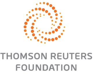 Future Leaders Foundation is a proud Member of TrustLaw a Thompson Reuters Foundation service
