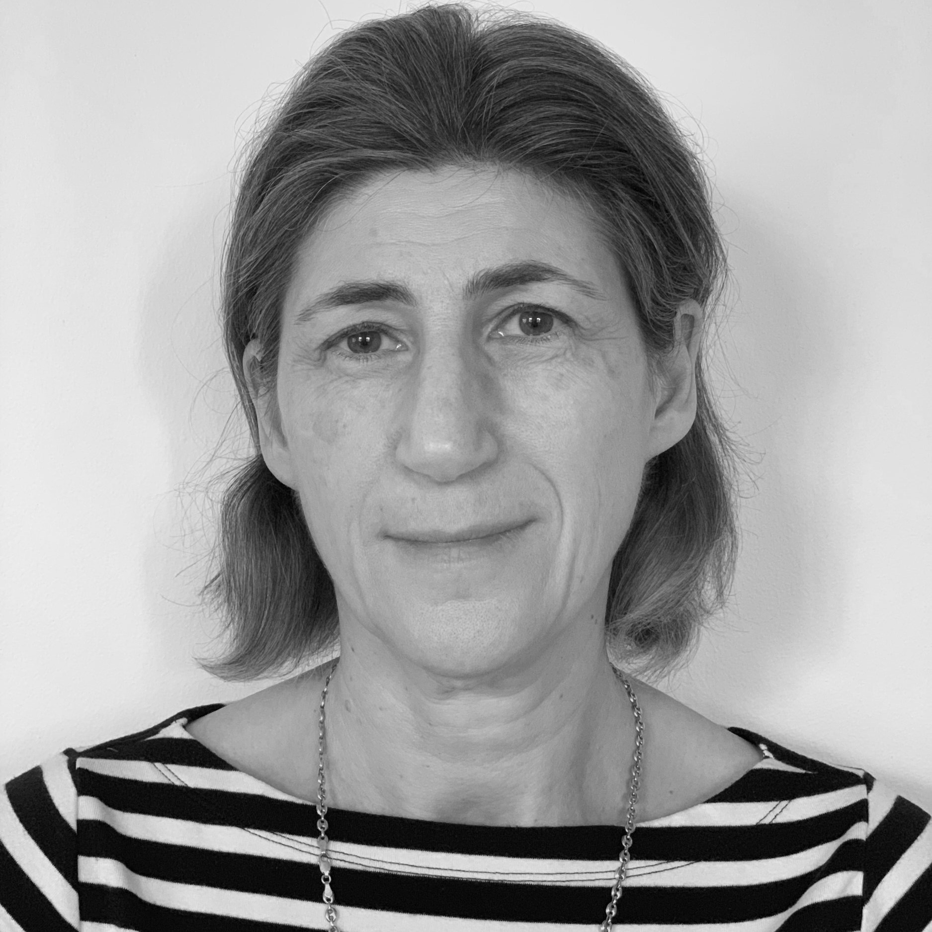 <strong>Eva Chancel</strong>ProBono CFO