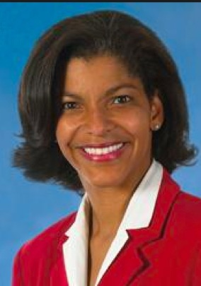 "<a href=""/kim-nelson""><span style=""color:#444;""><strong>Kim Nelson</strong>Former SVP of External Relations, General Mills</span></a>"
