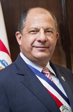 """<a href=""""/luis-g-solis""""><span style=""""color:#444;""""><strong>Luis G. Solís</strong>Former President of Costa Rica</span></a>"""