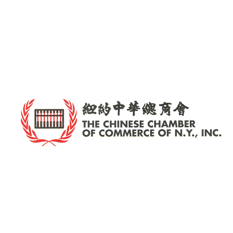 The Chinese Chamber of Commerce of New York