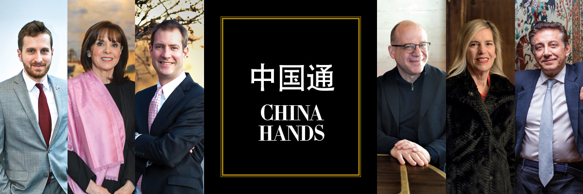 China-Hands-Slide.jpg