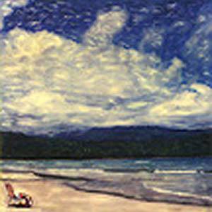 beachchair 3.jpg