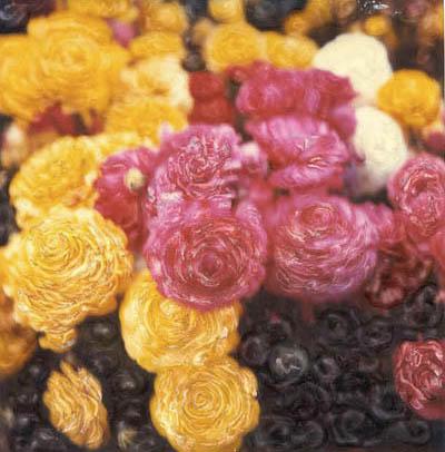 flower field multi colr.jpg