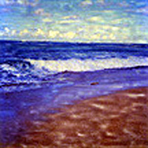haena_seascape 3.jpg