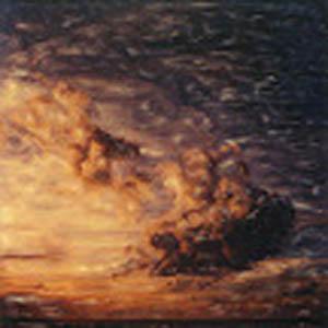 Kauai 3.jpg
