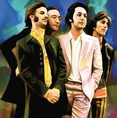 Beatles POP.jpg