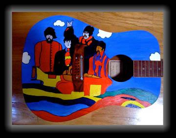 Beatles Guitar1.jpg