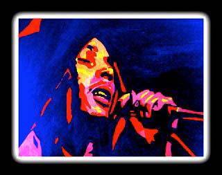 Bob Marley_757.jpg
