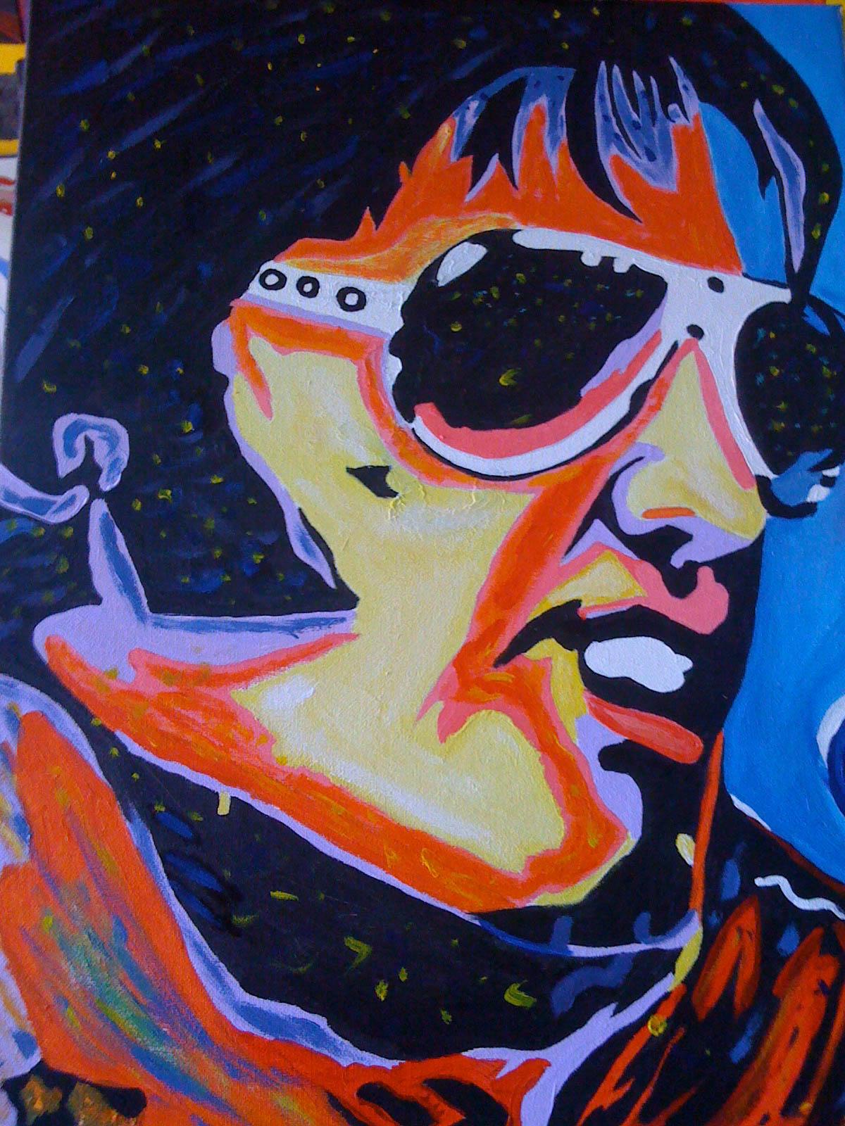 Elvis_763.jpg