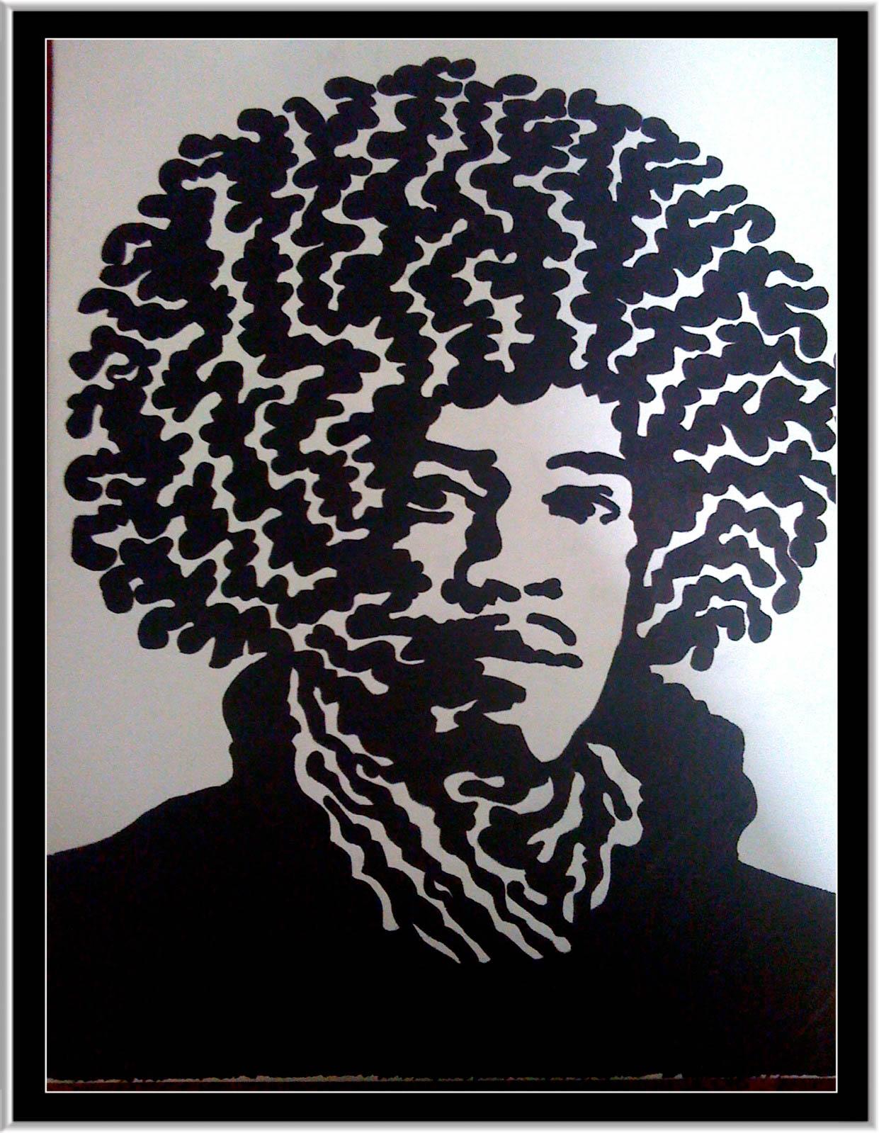 Hendrix_772.jpg