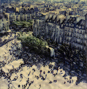 view_pompidou.jpg
