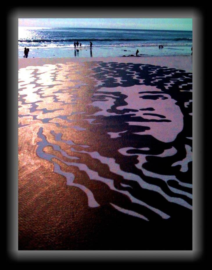 Jimmi@the beach.jpg