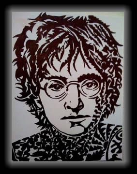 John Lennon1.jpg
