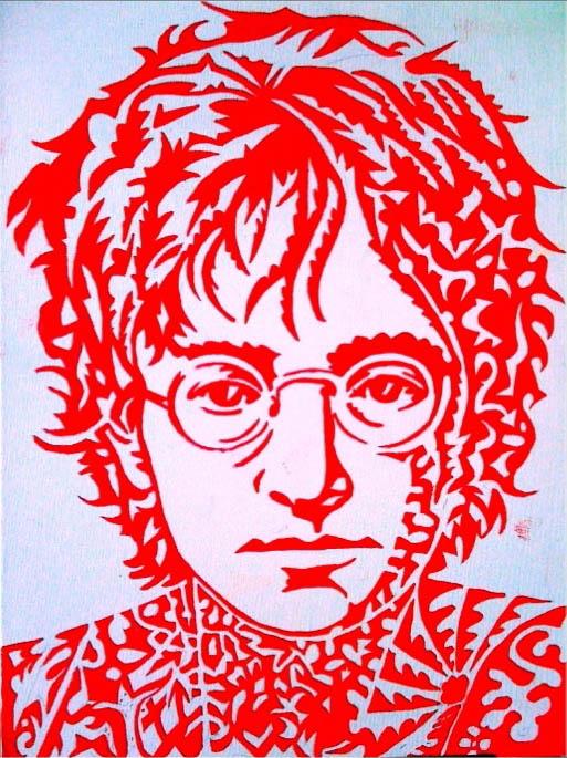 Lennon Red-1.jpg