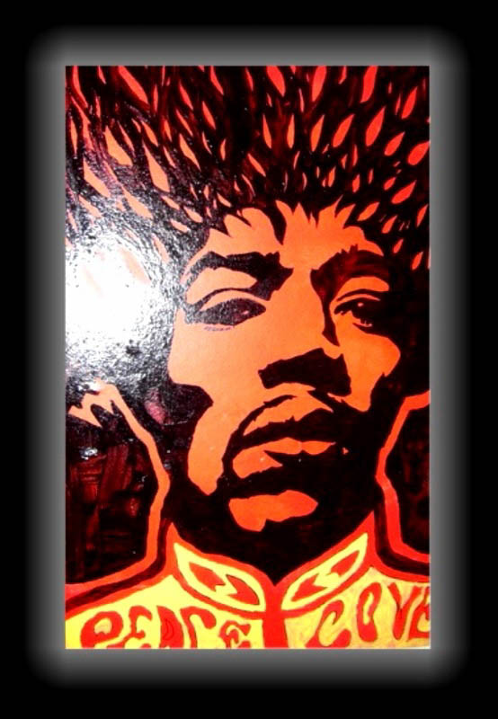 Jimmi Hendrix.jpg