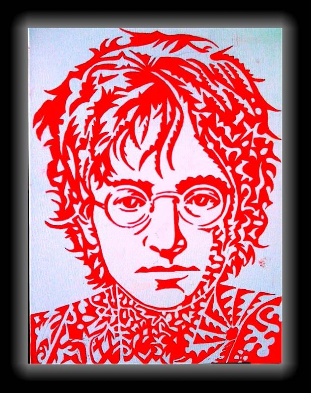 Lennon Red.jpg