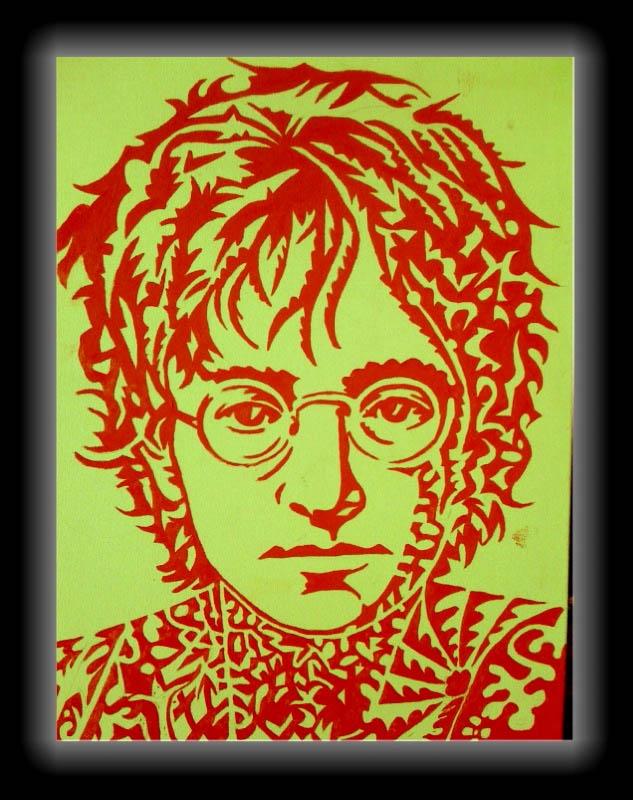 Lennon Yellow_791.jpg