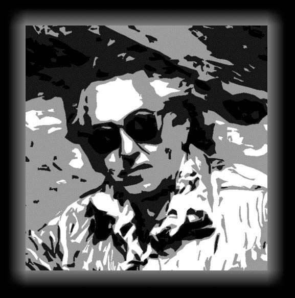 Self Portrait_31.jpg