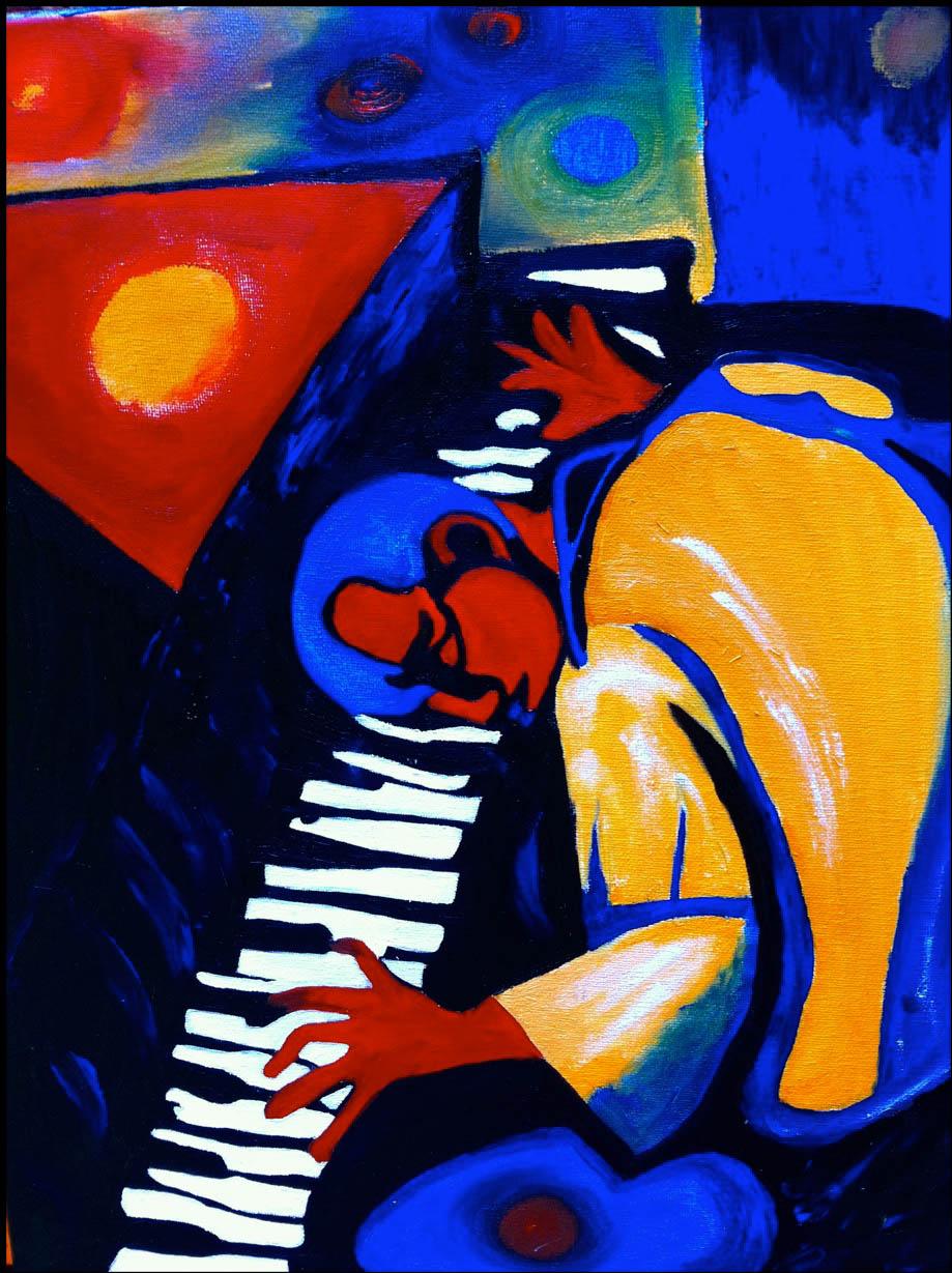 Piano man_3839.jpg