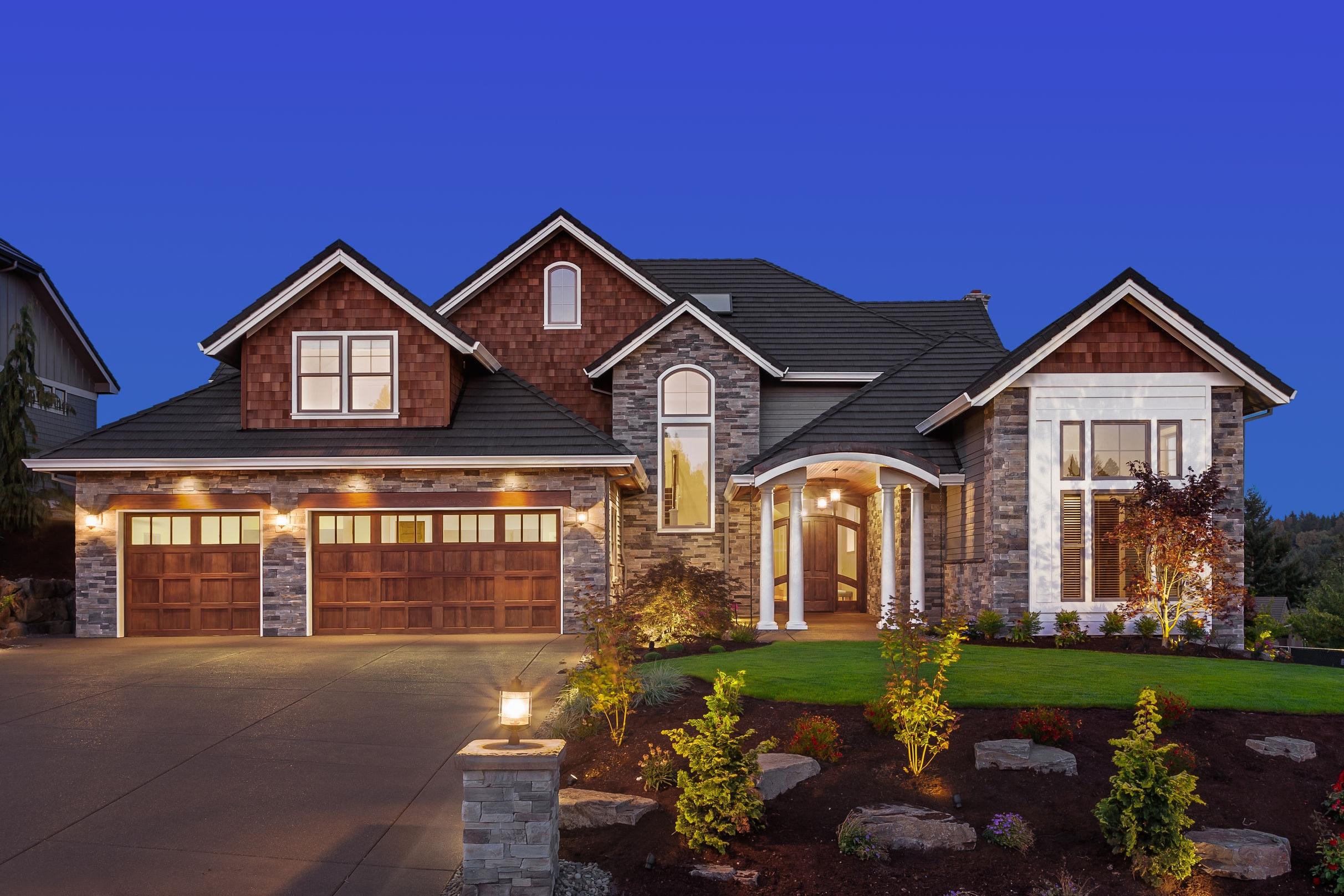 mortgage-loan-updates-in-bend.jpg