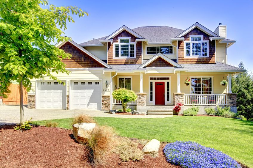 home-loans-central-oregon.jpg