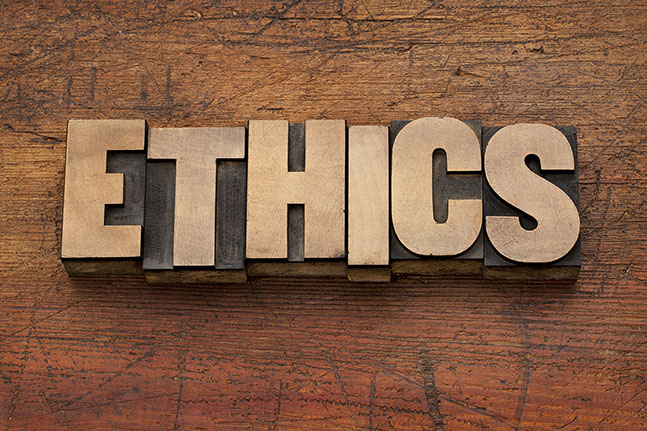 Ethics-woodblock.jpg