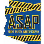 Agent Safety Alert Program