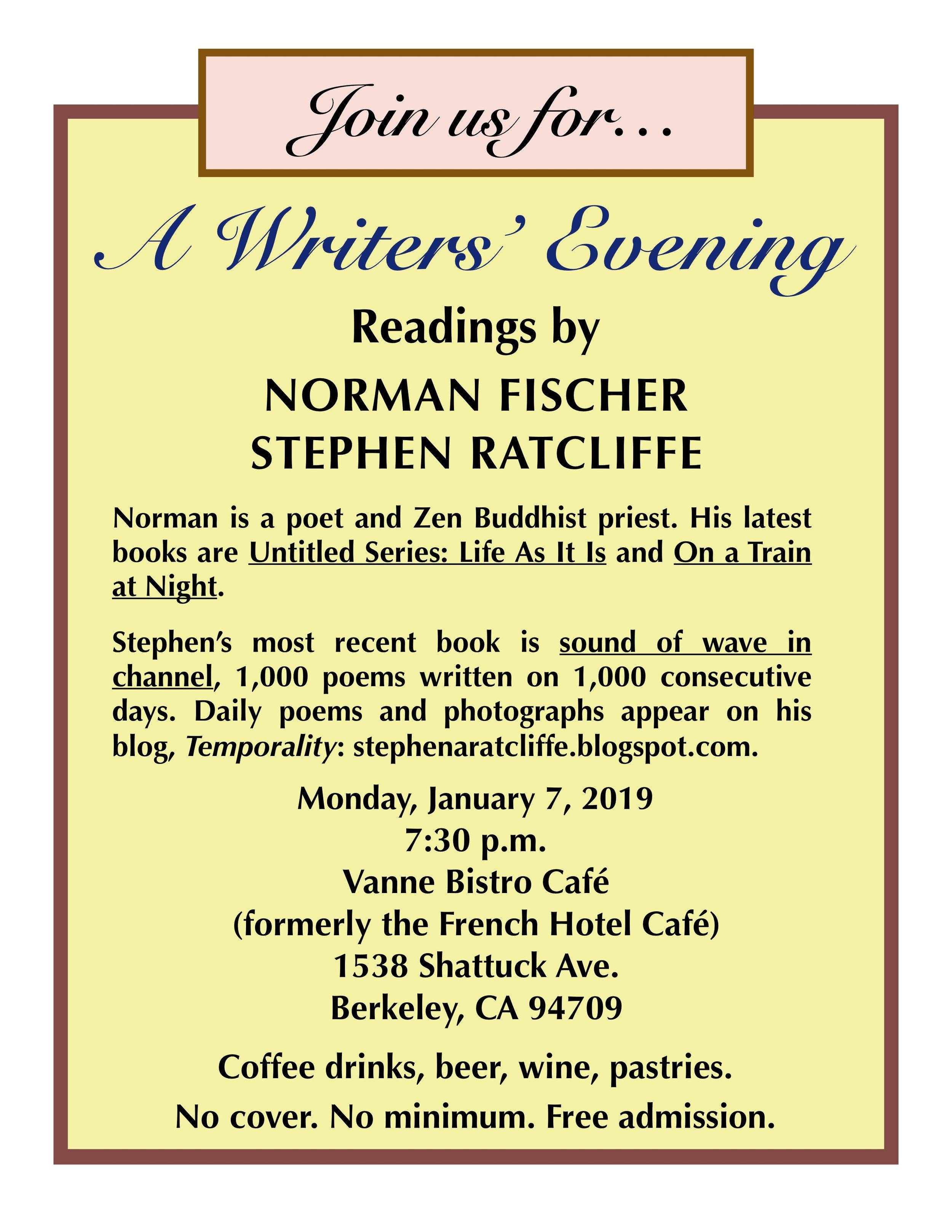 Fischer&Ratcliffe-Poster.jpg