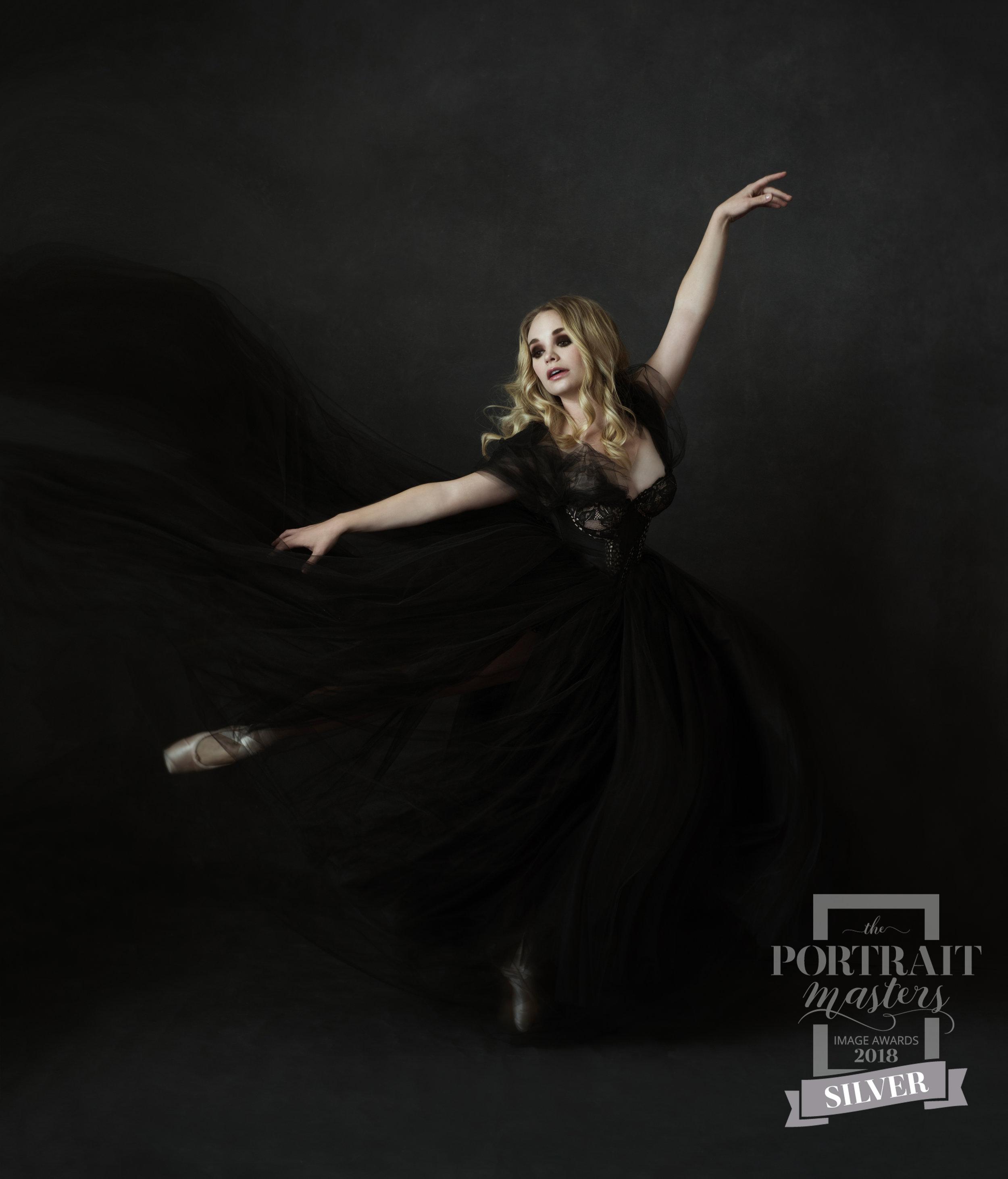 ballet black.jpg