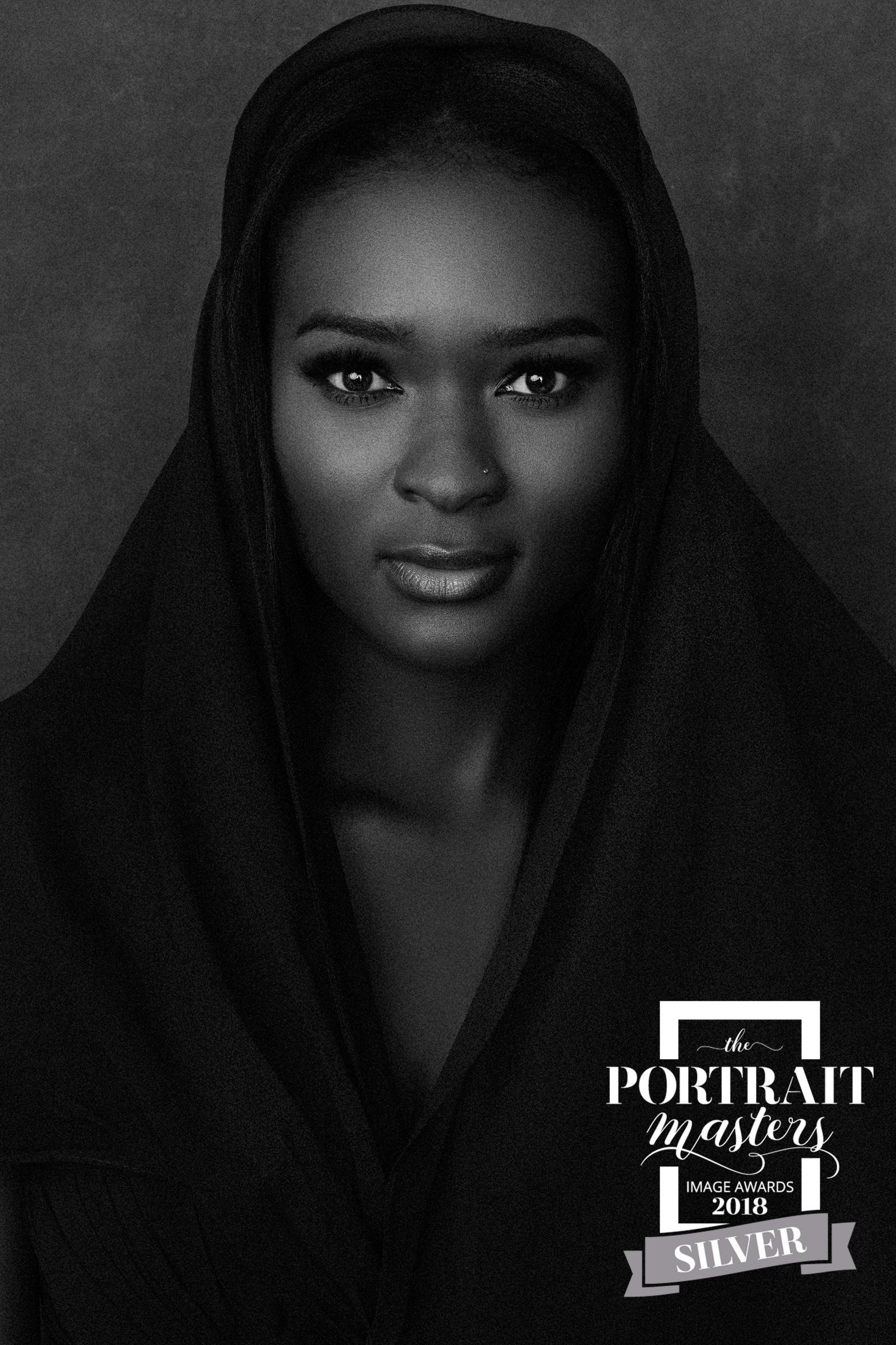 portraitmasters-silver2018.jpg