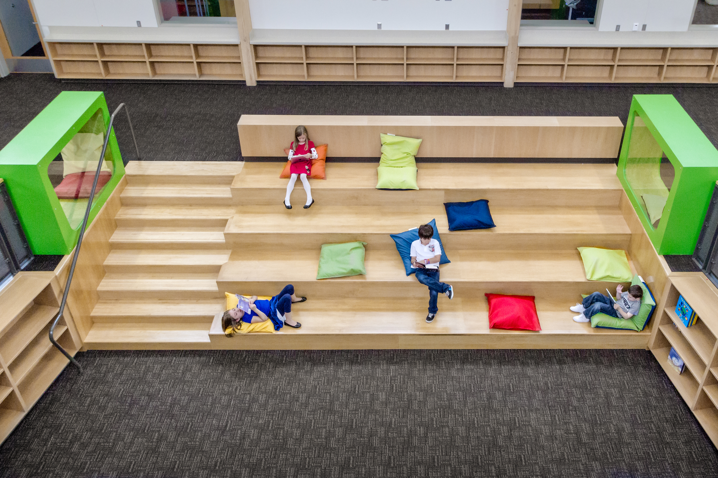 TCPS_Library-Amphitheater-overhead-Parallel-Photography-2012B.jpg
