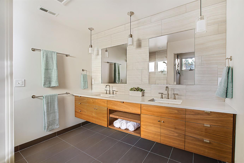 Fitzpatrick Residence_master bathroom 12.jpg