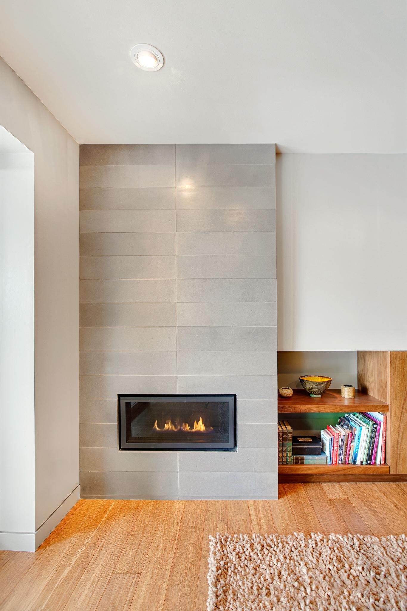 Den Fireplace_FOR WEB.jpg