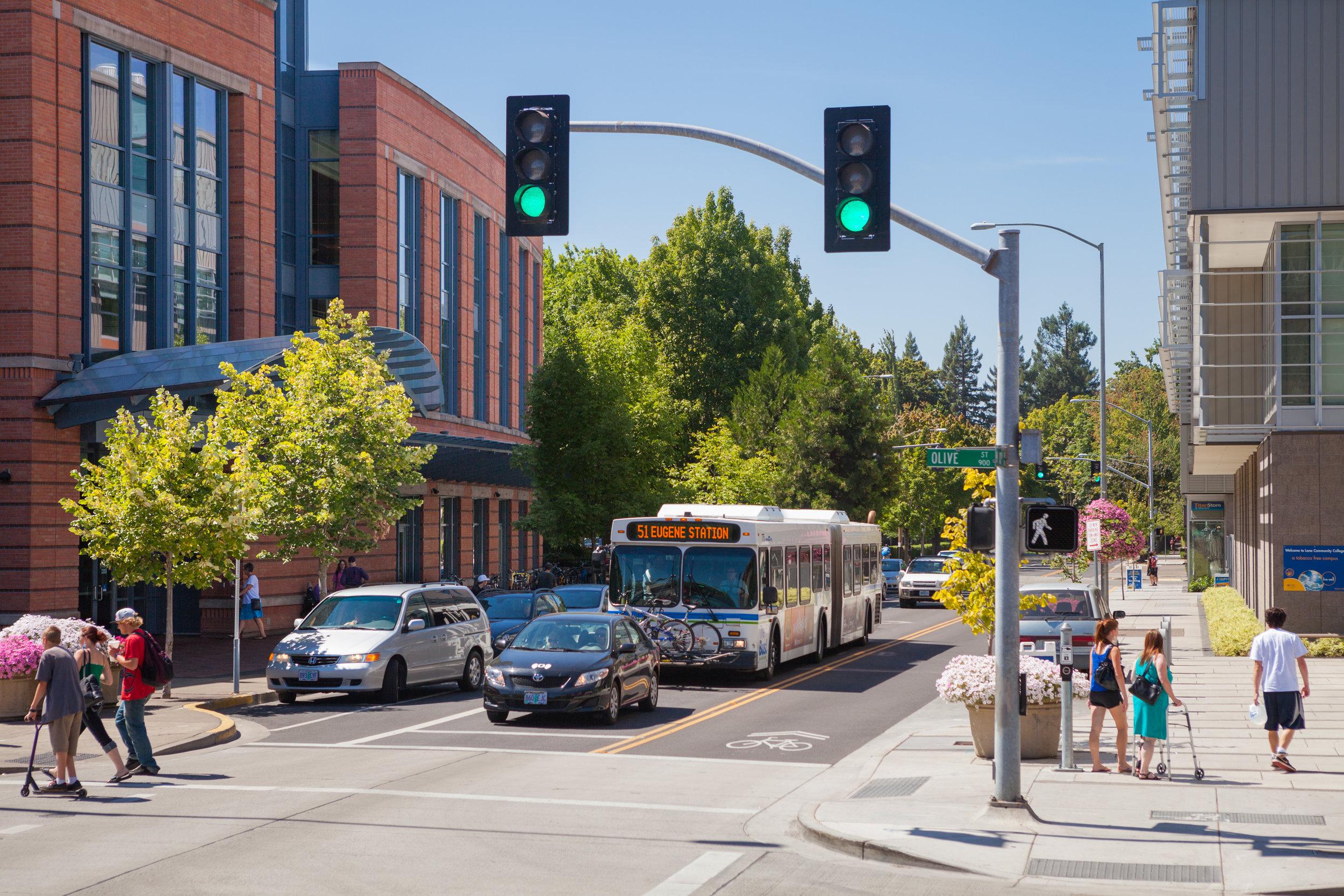 Eugene_BRT Eugene Transit Center_Photo 02_200dpi.jpg