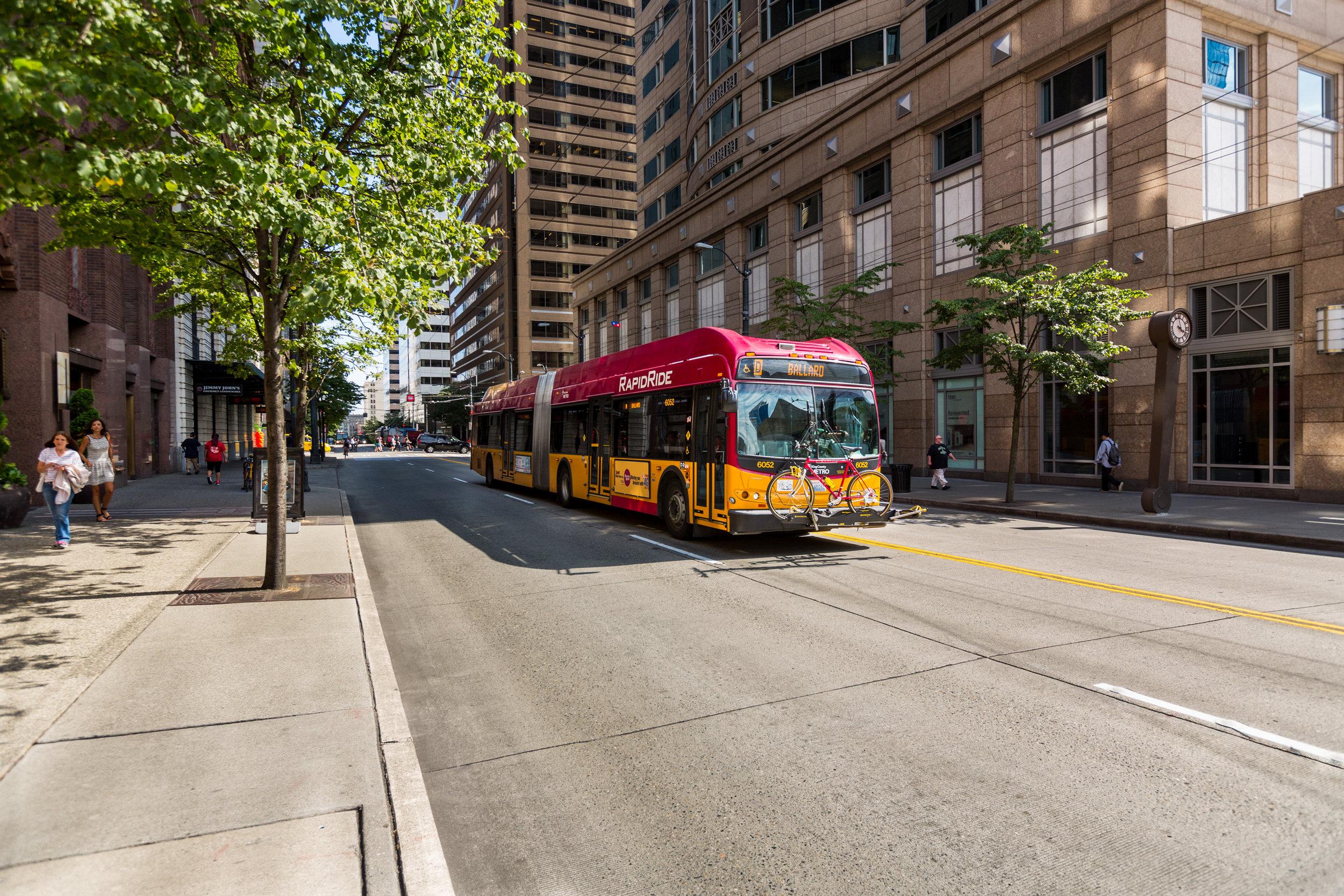 DKS Transit Photos_Seattle-Tacoma-Bellevue 03_.jpg