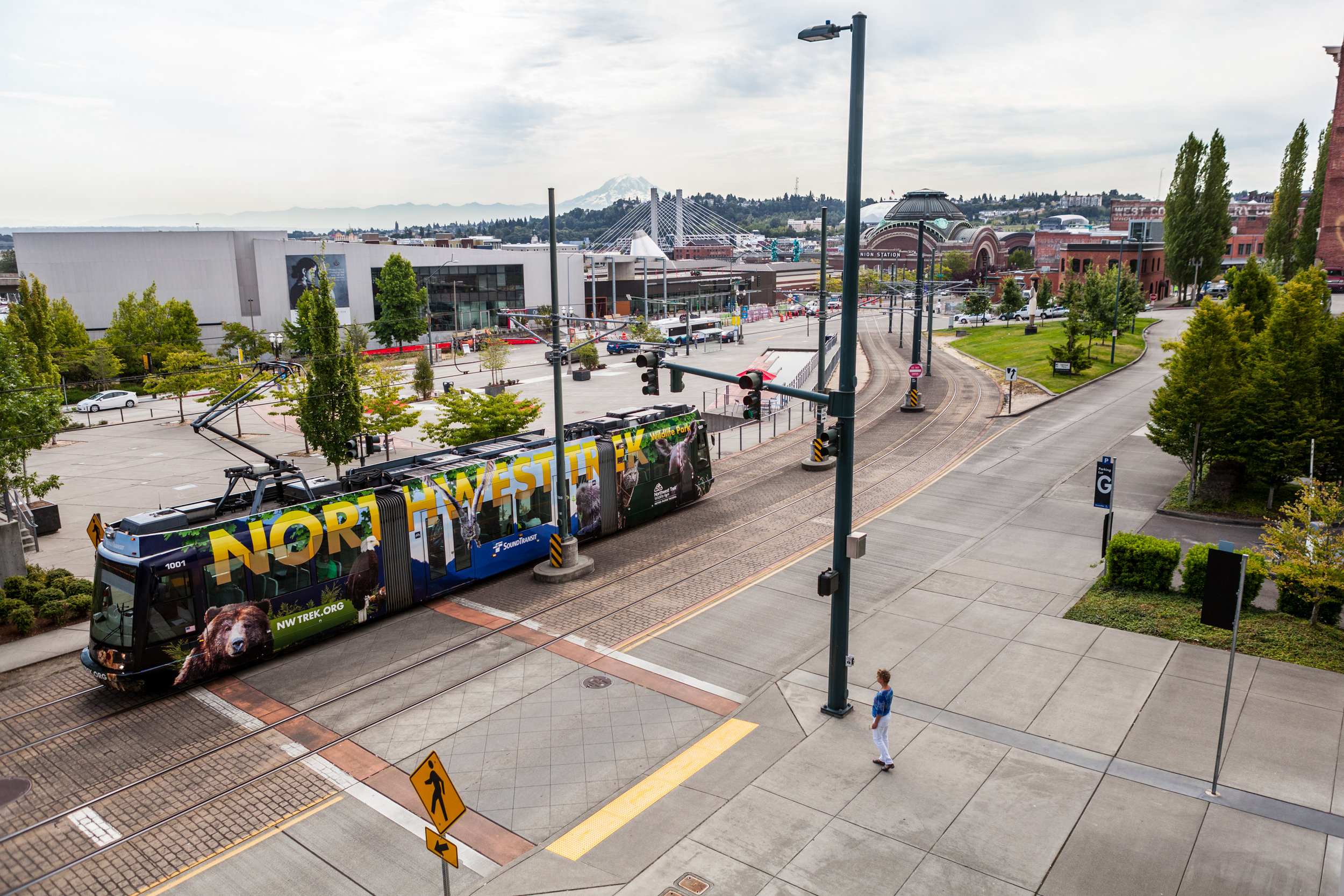 DKS Transit Photos_Seattle-Tacoma-Bellevue 10_.jpg