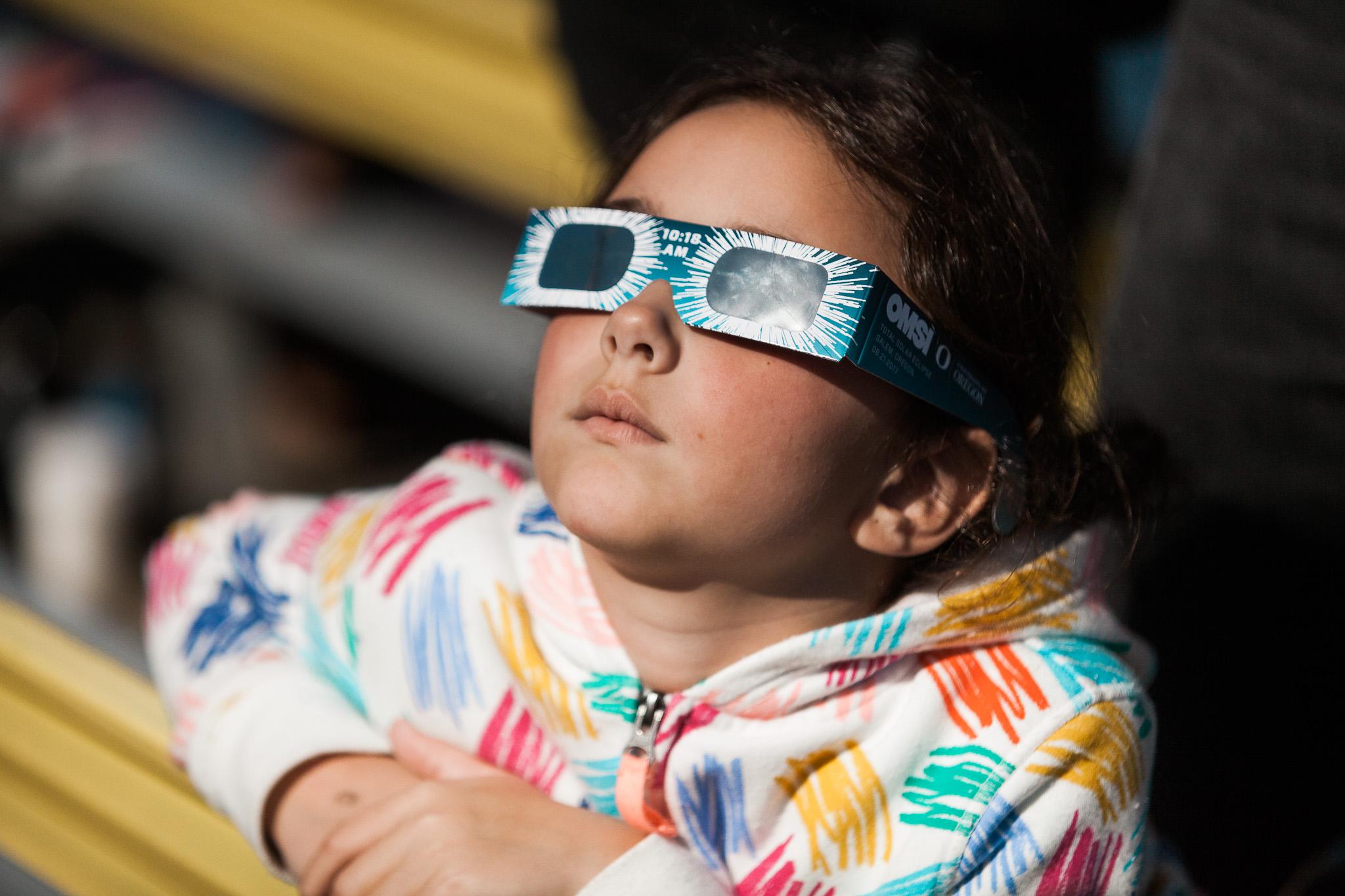 OMSI Solar Eclipse 2017_FB Resolution_32.jpg