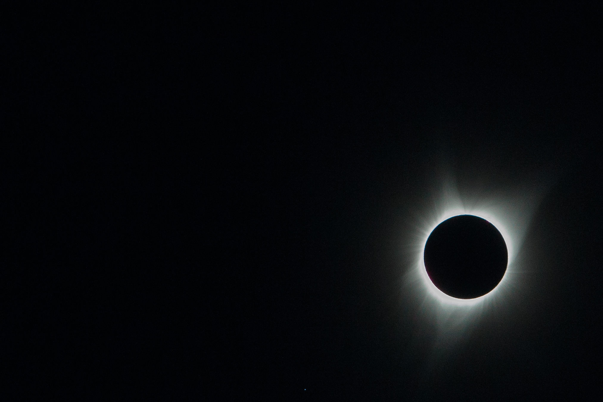 2017 Total Solar Eclipse_Totality 02.jpg