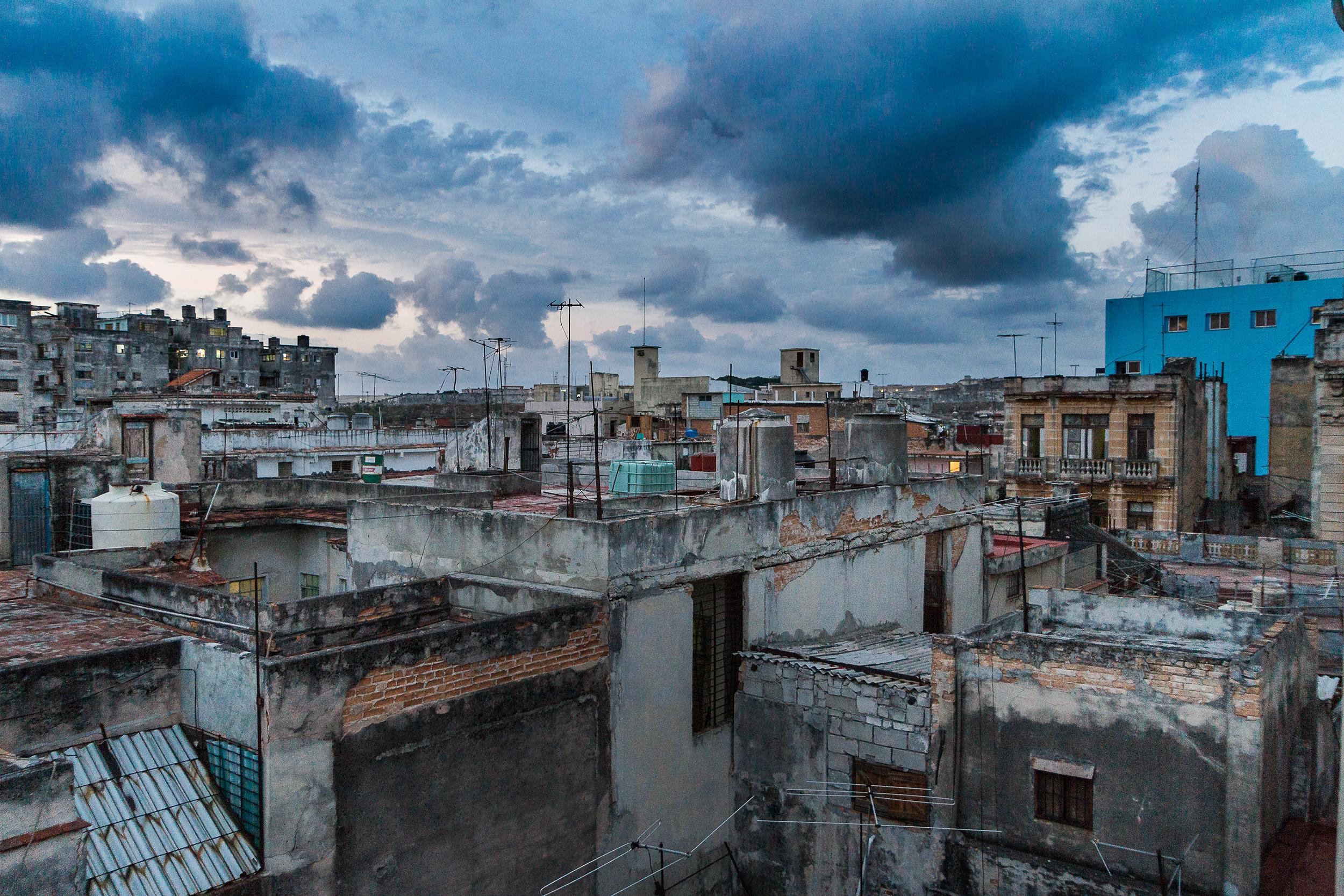 Cuba_Erin Photo 01.jpg