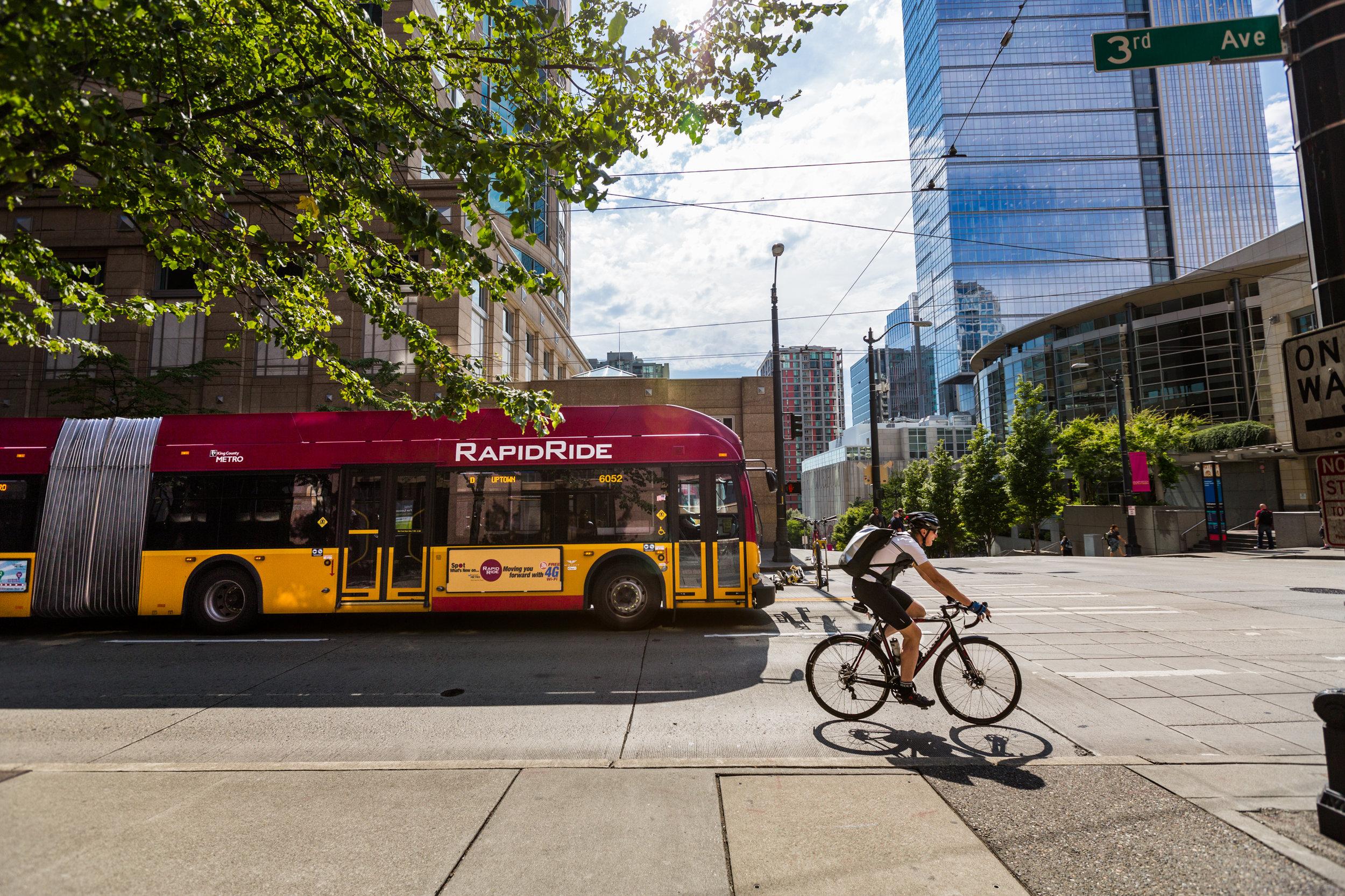 Downtown Seattle_Photo 06_200dpi.jpg