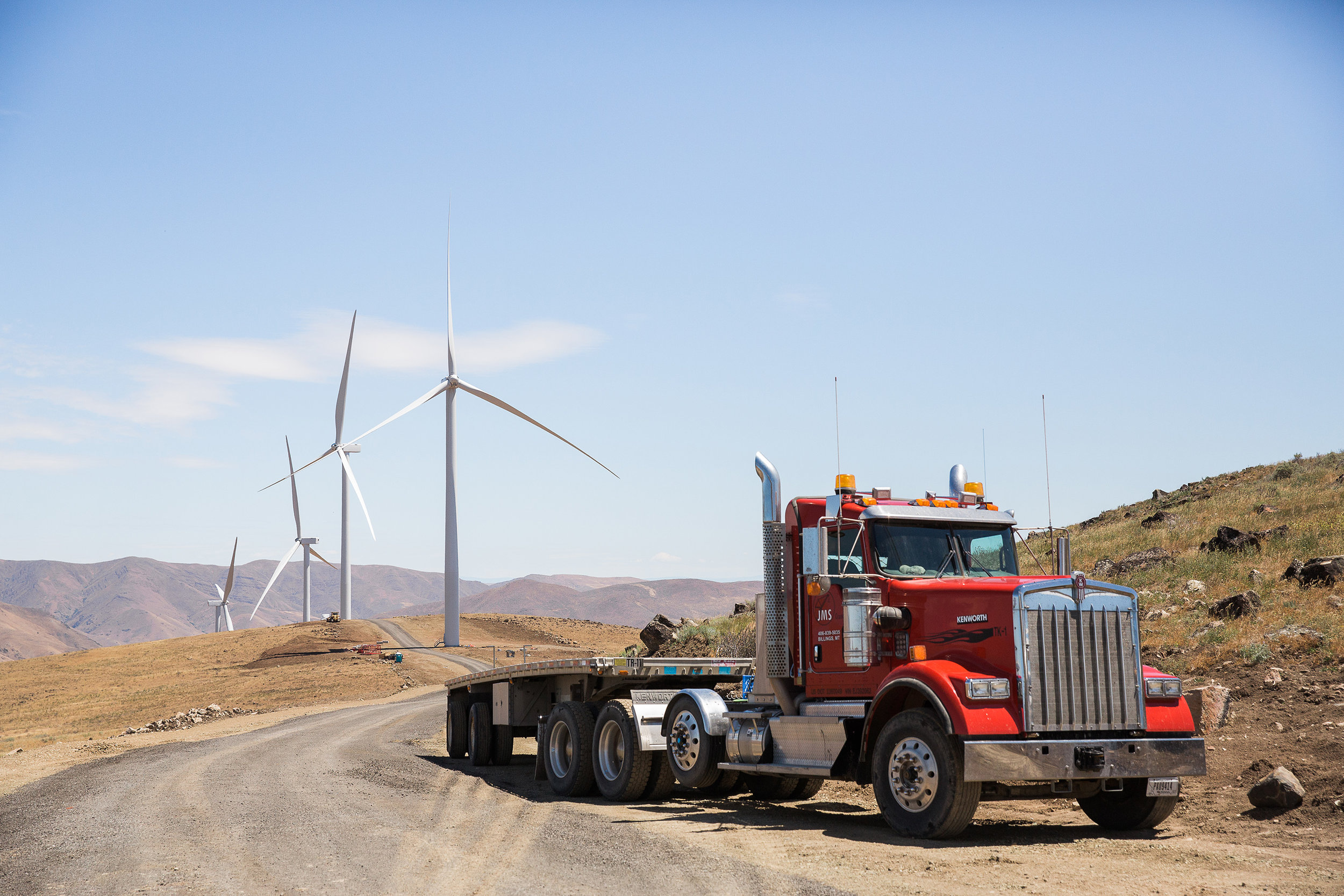 Huntington Windfarm_02_Transporting Parts 51_for web.jpg