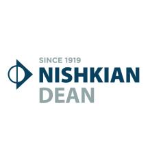 Nishkian Dean Logo.jpg