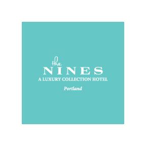 Nines_Hotel_Portland_square.jpg