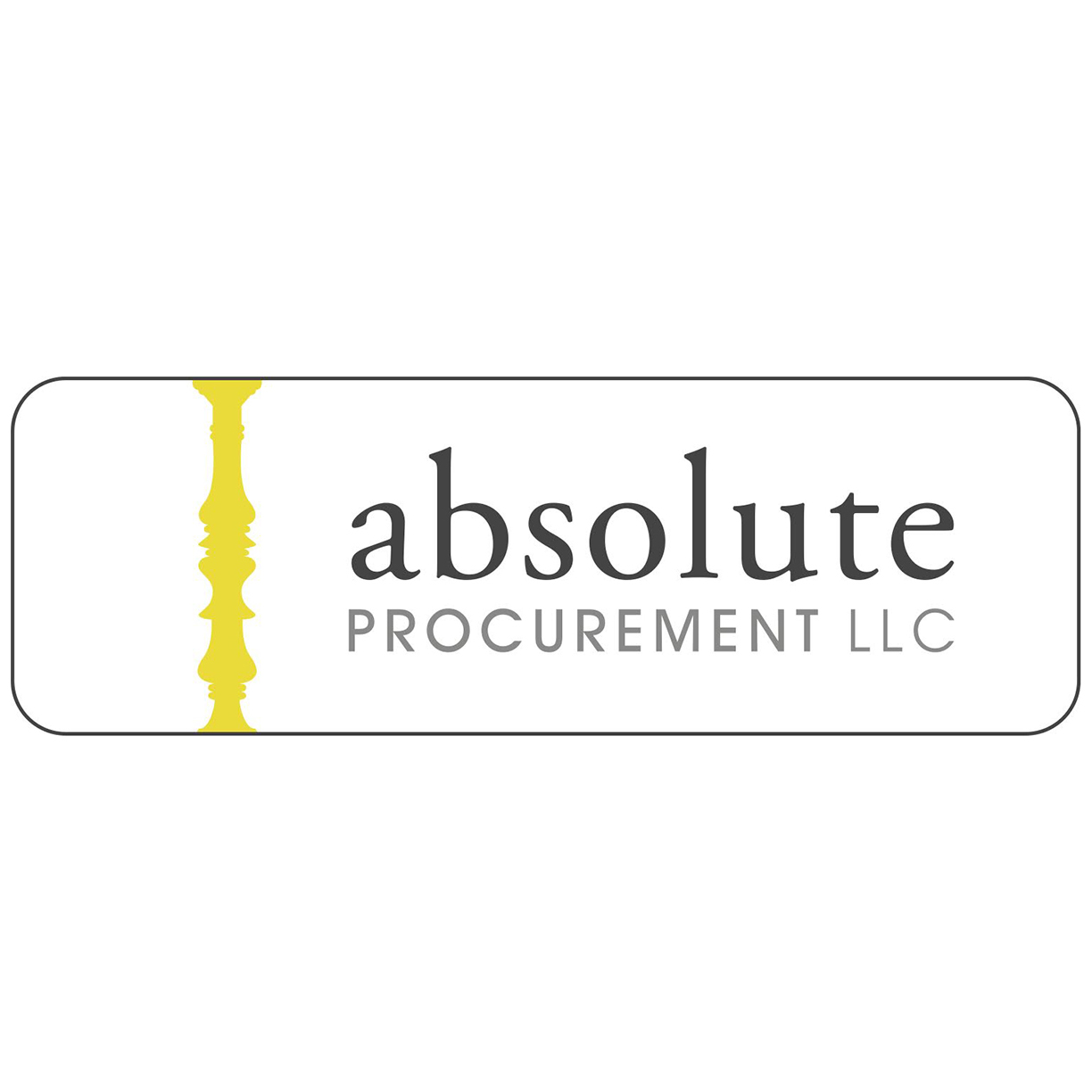 Absolute Procurement logo_square.jpg